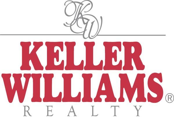 KELLER WIILLIAMS