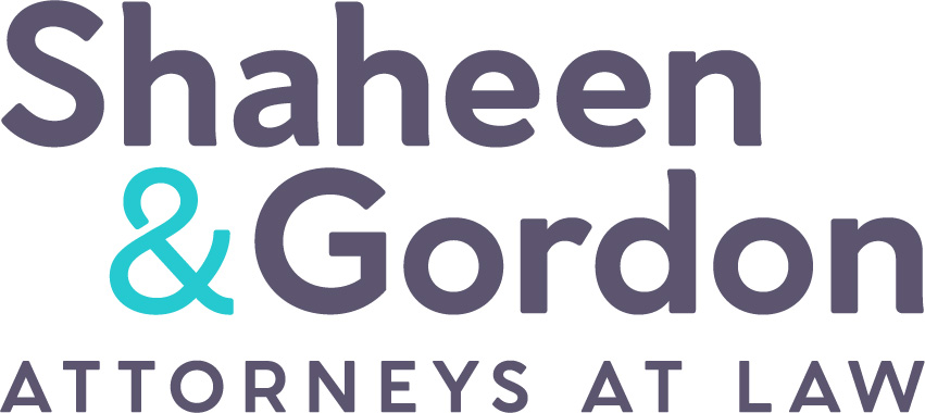 Shaheen-Gordon-Logo-RGB