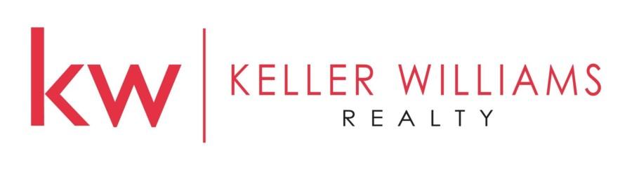 font-Keller-Williams-Logo