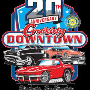 cruising-downtown-21