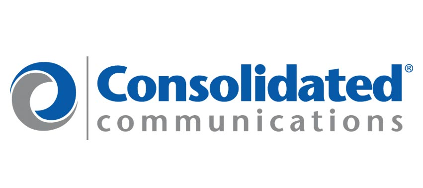 consolodated